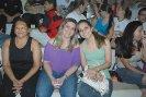 19/09 - Jogos Universitários da FACITA - Itápolis