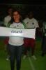 Copa TVTEM de Futsal 2011 - Jogos de Ibitinga e Tabatinga
