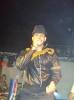 Eventos em Tabatinga - Galerias 2011