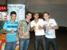 Faita2012 - PedroHenrique e FernandoJG_UPLOAD_IMAGENAME_SEPARATOR20