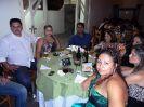 Formatura Toledo de Mendonca 2012JG_UPLOAD_IMAGENAME_SEPARATOR24