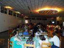 Formatura Toledo de Mendonca 2012JG_UPLOAD_IMAGENAME_SEPARATOR27