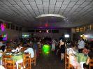 Formatura Toledo de Mendonca 2012JG_UPLOAD_IMAGENAME_SEPARATOR30
