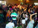 Formatura Toledo de Mendonca 2012JG_UPLOAD_IMAGENAME_SEPARATOR36