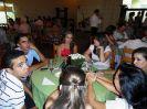 Formatura Toledo de Mendonca 2012JG_UPLOAD_IMAGENAME_SEPARATOR3