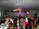 Formatura Toledo de Mendonca 2012JG_UPLOAD_IMAGENAME_SEPARATOR44