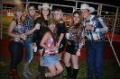 1º Rodeio Fest Show-Bairro do Quadro 15-11-2013