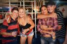 1º Rodeio Show Poseidon Eventos-Clube da Viola 05-12