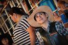 1º Rodeio Show Poseidon Eventos-Derik e Fabrício 08-11