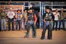 1º Rodeio Show Poseidon Eventos-Rionegro e Solimões 06-12
