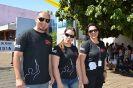 Desfile Cívico Itápolis 08-09 Gal 2-15