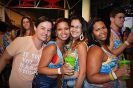 Carnaverão no Clube Andreza Ibitinga 21-12