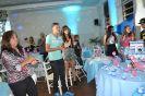 Aniversário 15 anos Larissa Topy - 14/11-24