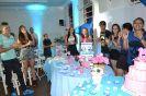 Aniversário 15 anos Larissa Topy - 14/11-25