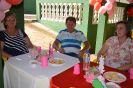 Aniversario de 5 anos da Fernanda 04-10
