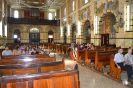 Casamento Comunitario na Igreja Matriz Itápolis 15-11