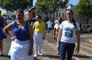 Desfile Cívico em Itápolis - 31/08