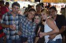 Festa do Peão Borborema 12-09