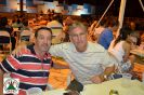 Happy Hour CCI Itápolis 24-10-2014