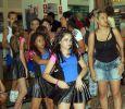 Natal Cultural 2014: 15/12-17