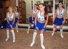 Natal Cultural 2014: 15/12-44