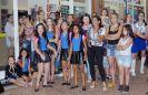 Natal Cultural 2014: 15/12-7