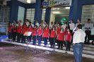 Ibitinga - Comemoração de Natal FAIBI 2015