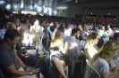 Zé Ramalho no Poseidon Itápolis 31-10