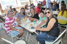 BARRACÃO DE FESTAS DE TAPINAS - LIONS CLUBE-27