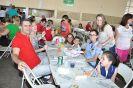 BARRACÃO DE FESTAS DE TAPINAS - LIONS CLUBE-33