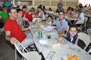 BARRACÃO DE FESTAS DE TAPINAS - LIONS CLUBE-34