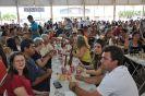 BARRACÃO DE FESTAS DE TAPINAS - LIONS CLUBE-35