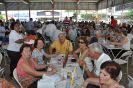 BARRACÃO DE FESTAS DE TAPINAS - LIONS CLUBE-38
