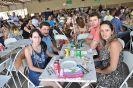 BARRACÃO DE FESTAS DE TAPINAS - LIONS CLUBE-44