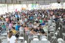 BARRACÃO DE FESTAS DE TAPINAS - LIONS CLUBE-46