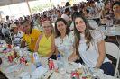 BARRACÃO DE FESTAS DE TAPINAS - LIONS CLUBE-50