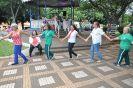 Semana de Artes - Danças Circulares-10