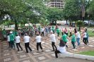 Semana de Artes - Danças Circulares-14