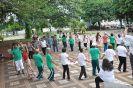 Semana de Artes - Danças Circulares-18