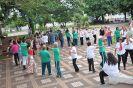 Semana de Artes - Danças Circulares-19
