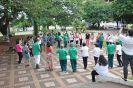 Semana de Artes - Danças Circulares-23