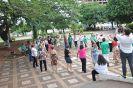 Semana de Artes - Danças Circulares-25