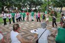 Semana de Artes - Danças Circulares-31