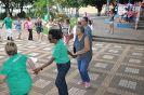 Semana de Artes - Danças Circulares-34