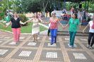 Semana de Artes - Danças Circulares-9