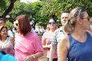 Ato contra a reforma da Previdência em Itápolis-10