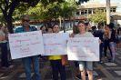 Ato contra a reforma da Previdência em Itápolis-3