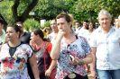 Ato contra a reforma da Previdência em Itápolis-8