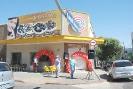 12-08-11-inauguracao-chiquinho-sorvetes-itapolis_4