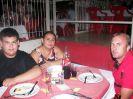 Rodizio Di Napoli - 06-12JG_UPLOAD_IMAGENAME_SEPARATOR13